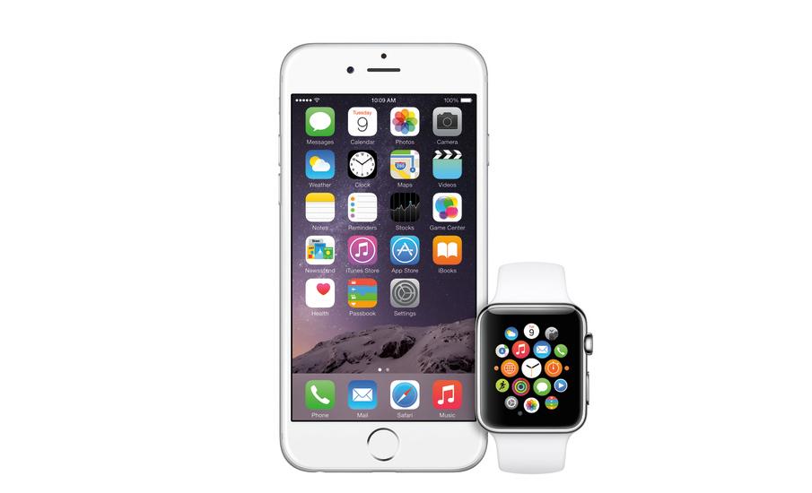 Apple Watch 001 copy