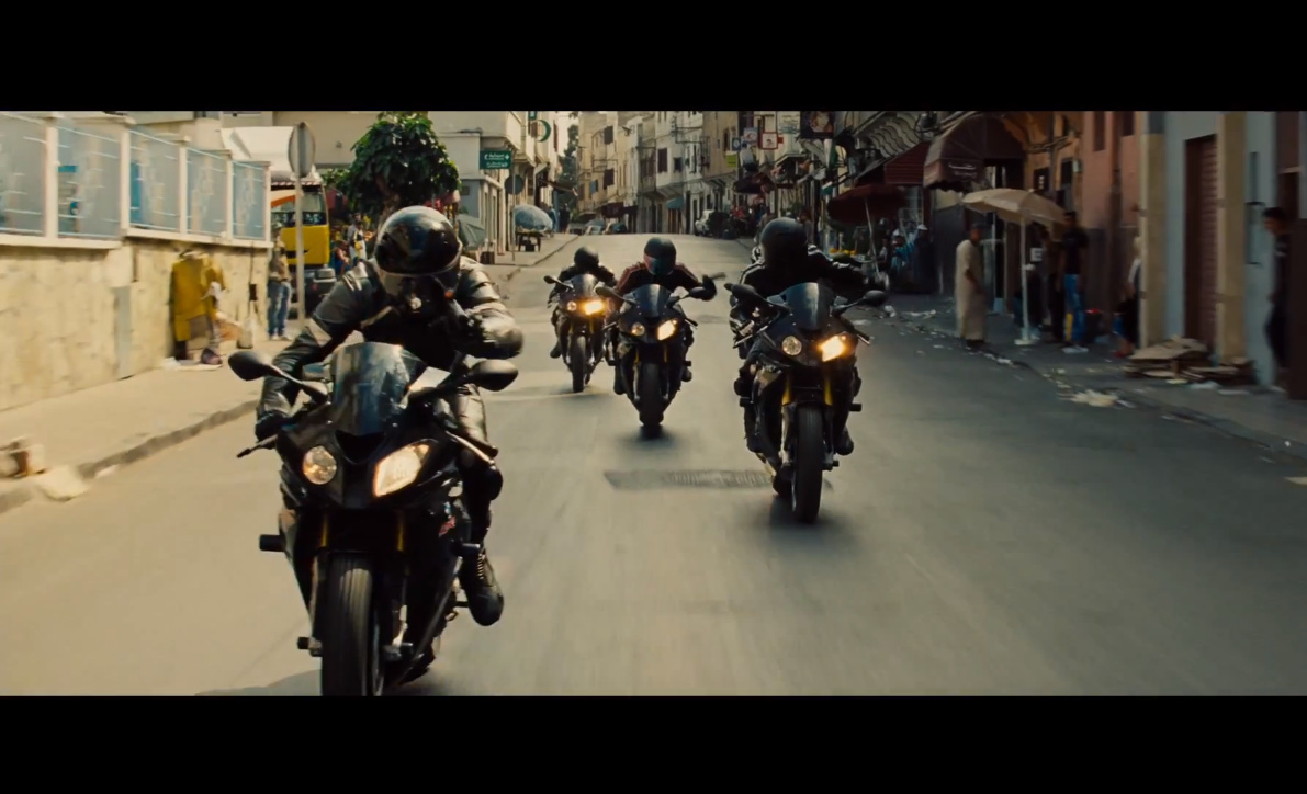 Image result for Mission: Impossible – Rogue Nation screenshot