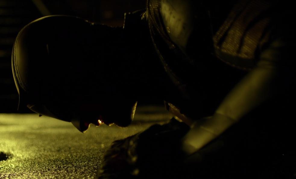 Daredevil season 2 full trailer
