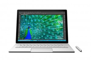 microsoft-surface-book-front-view