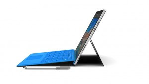 microsoft-surface-pro-4-right-profile