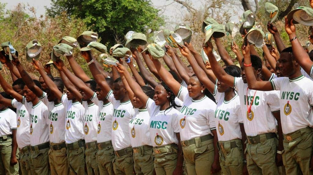 NYSC-Members-The-Trent