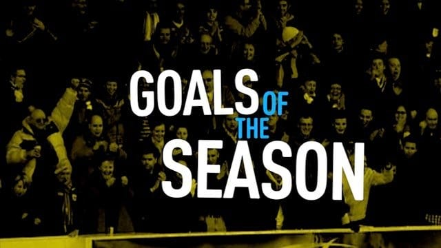 goals-of-the-season
