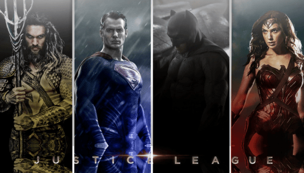 the-justice-league-part-1-began-shooting-in-april-11-at-warner-bros-leavesden-studios-in-england